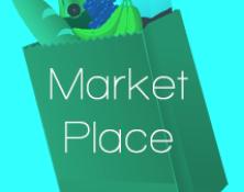 MarketPlaceTab