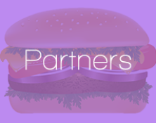 PartnersTab2