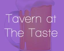 TavernTab