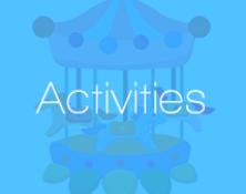 ActivitiesTab3