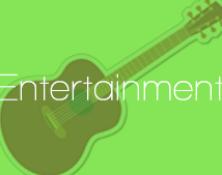 Entertainment7