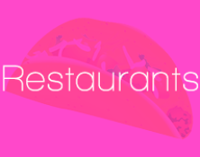 RestaurantsTab2
