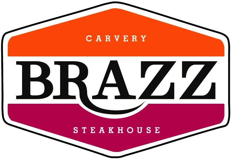 Brazz Carvery Logo