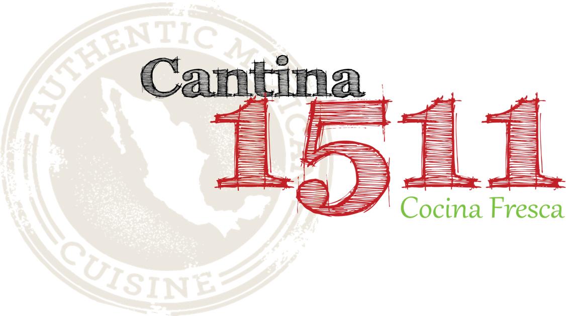 Cantina Logo 7 17