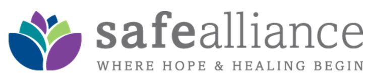 Safe Alliance Logo (2)
