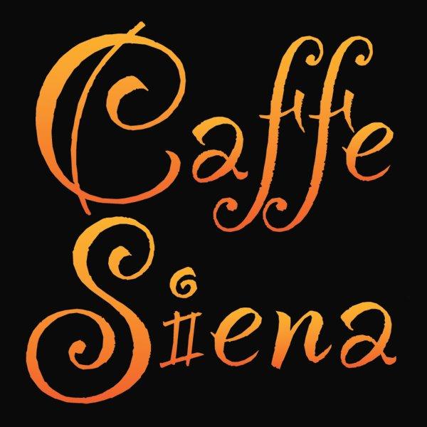 Caffe Siena - logo