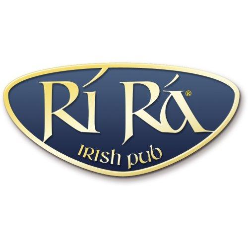 RiRa - logo