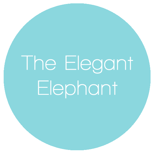 TheElegantElephant2