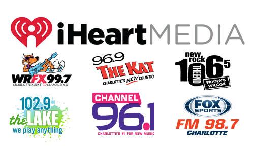 i-heart-media-with-logos
