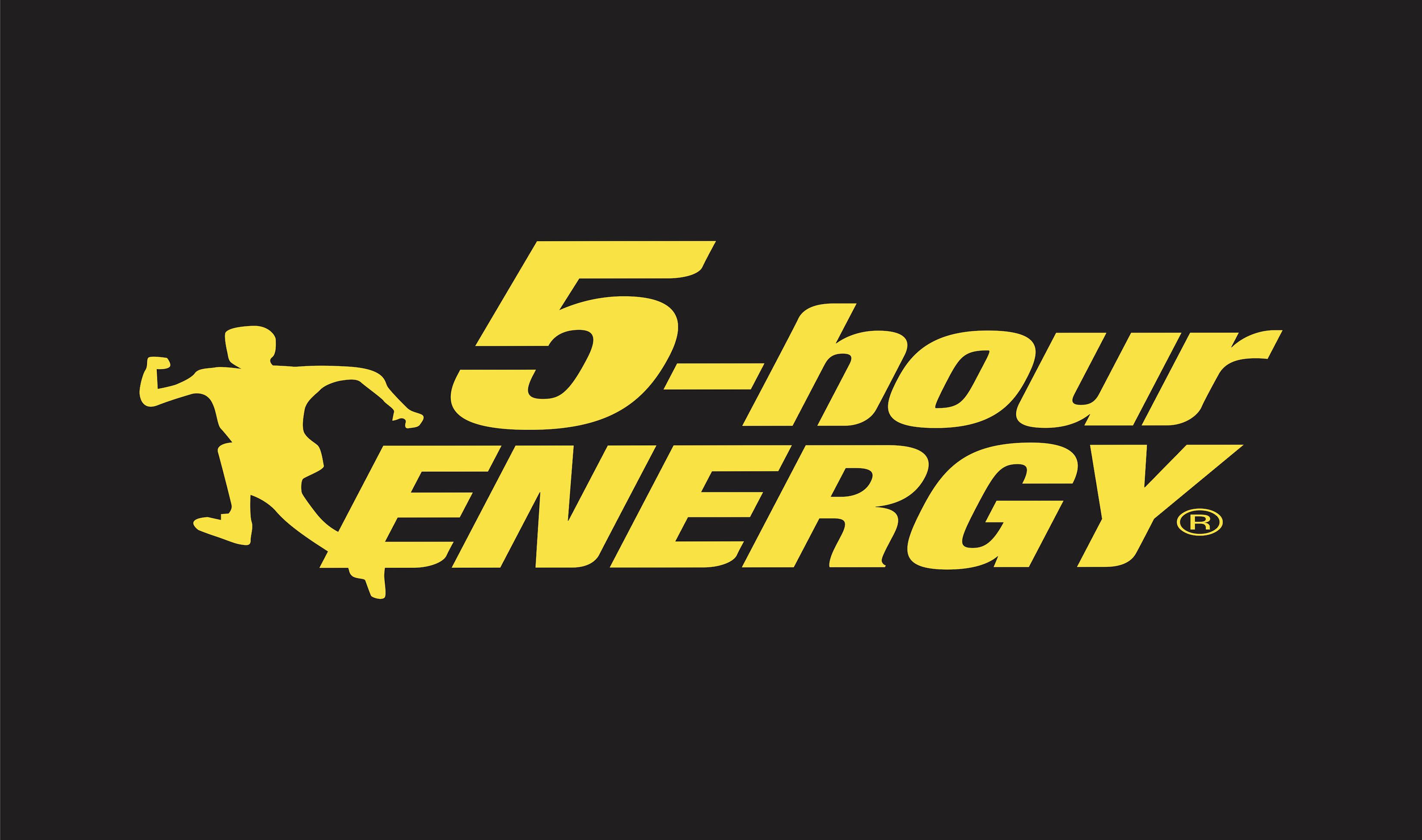 5hr ENERGY_logo_Hi_Res_2015