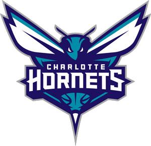 HornetsWEBLogo