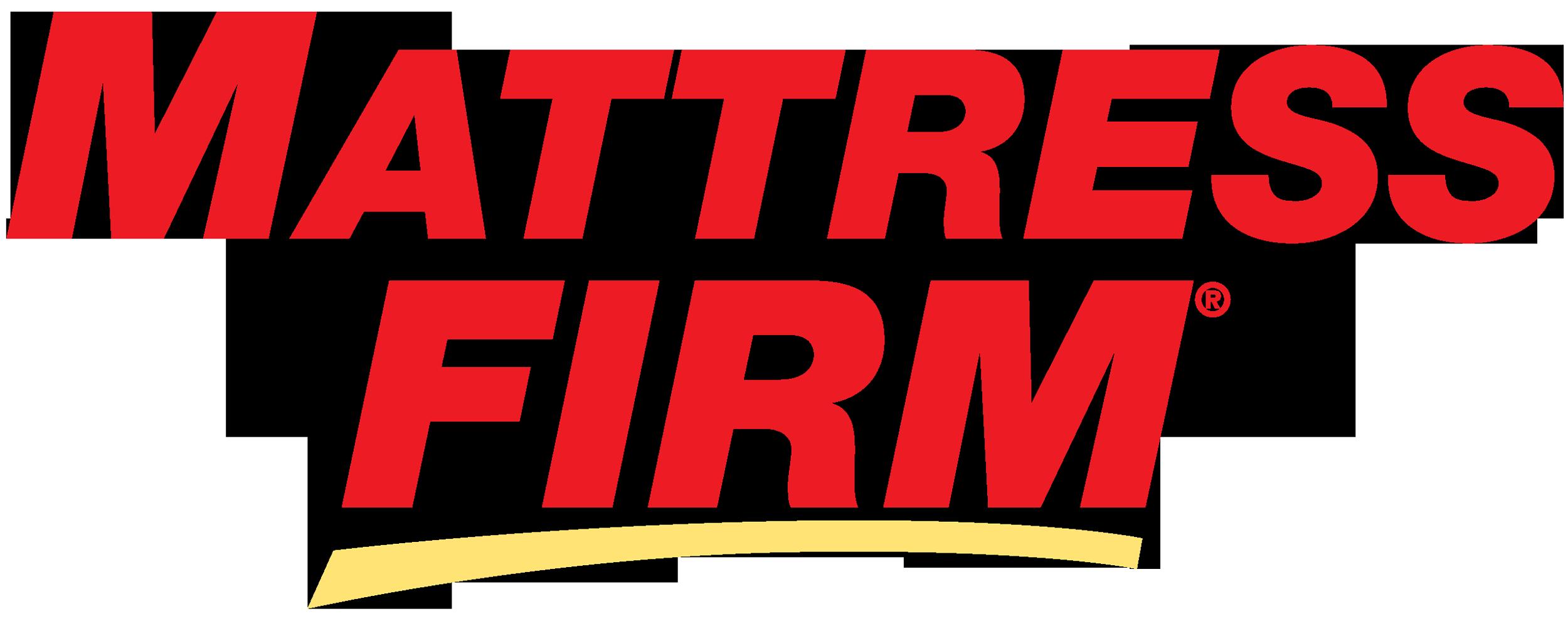Mattress Firm