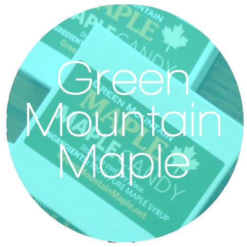 GreenMountainMaple2