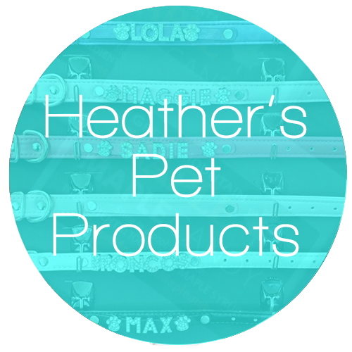 HeathersPetProducts3
