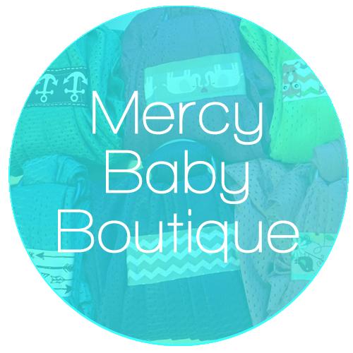 MercyBabyBoutique