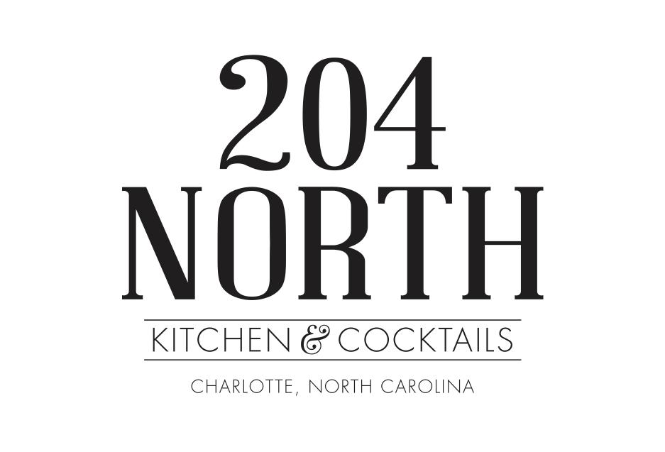 204North Logo_NEW (002)