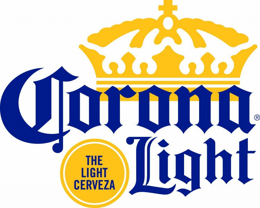 Corona Light 2017 Logo