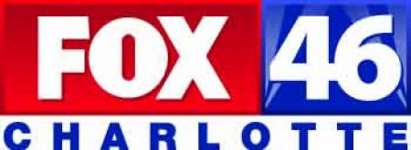 FOX46 for Web HORIZONTAL