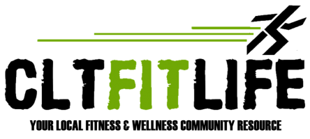 FitLife logo clear 2