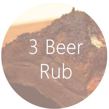 3beer rub 1