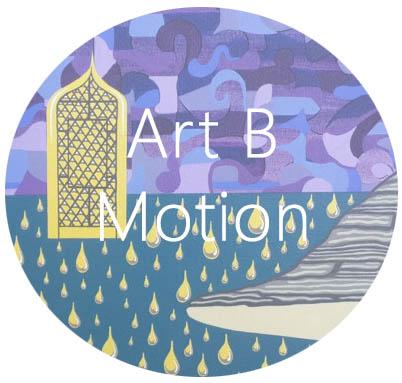 Art B Motion