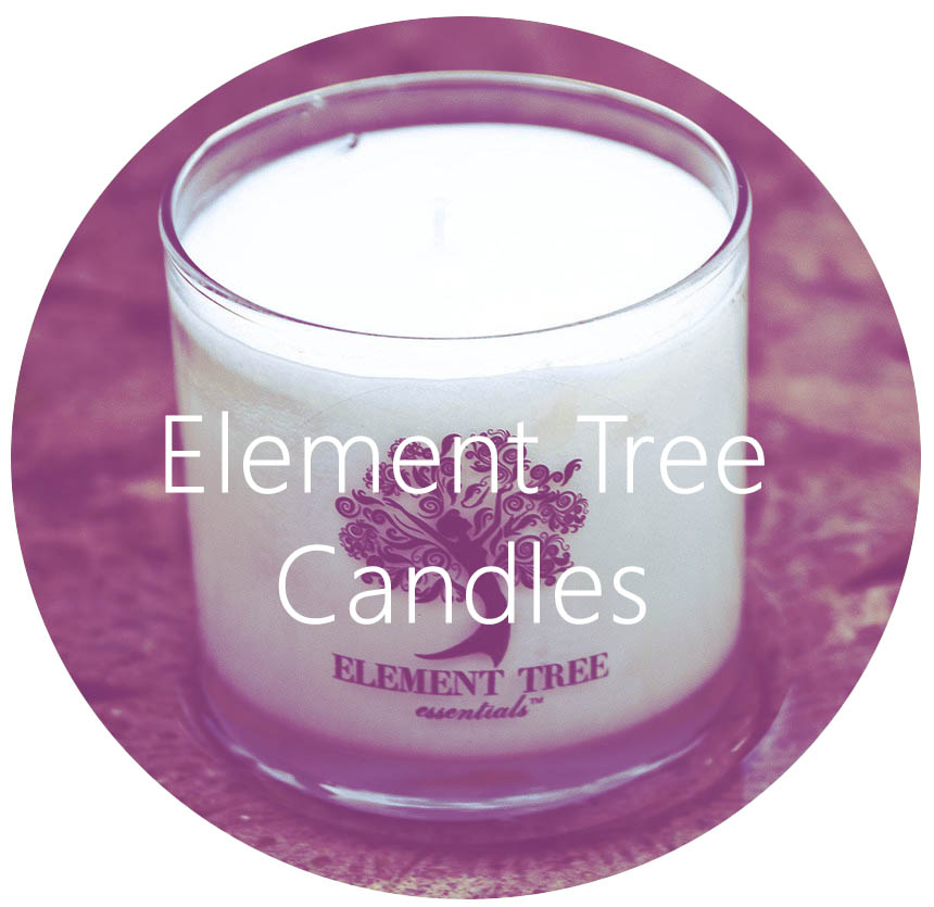 Element Candle