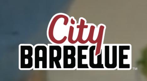City BBQ Screenshot