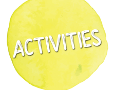 FeatureIcons_Activities