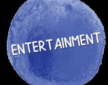 FeatureIcons_Entertainment