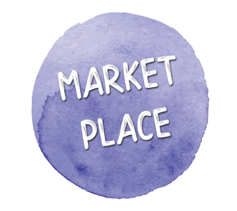 FeatureIcons_Marketplace