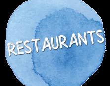 FeatureIcons_Restaurants