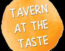 FeatureIcons_Tavern