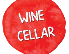 FeatureIcons_WineCellar