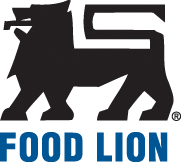 FoodLion_Logotype_2Line_RGB