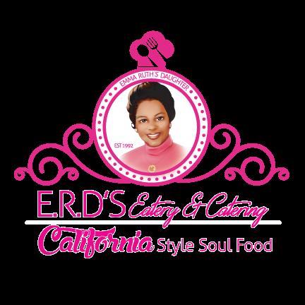 ERDS-Logo
