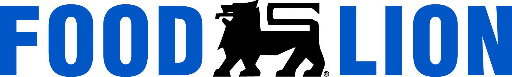FoodLion_Logotype_Horiz_CMYK 2