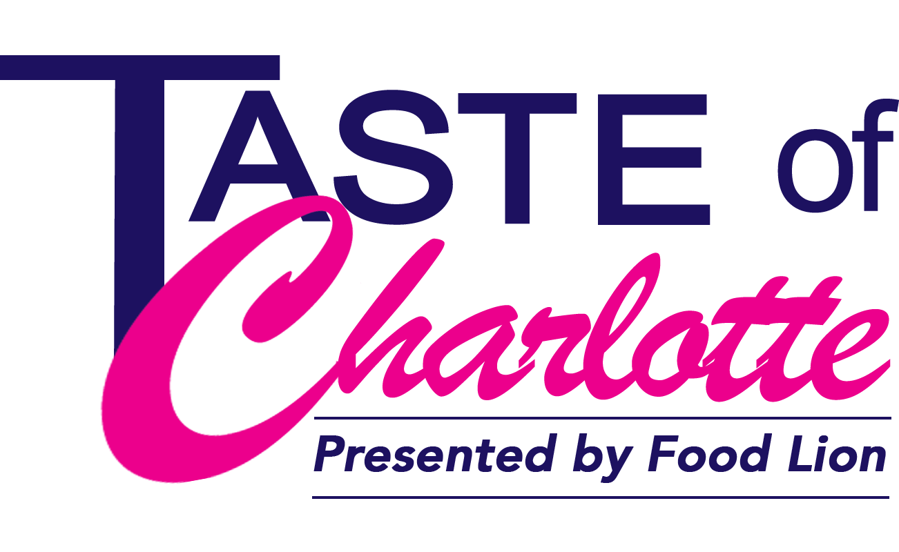 Taste of Charlotte – Now Accepting Applications for 2019