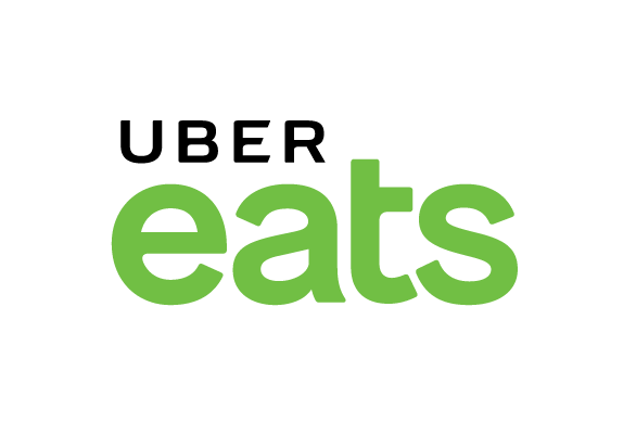 Uber-Eats_Logo_Two-color_Black_Matcha