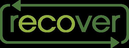 recoverlogo