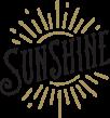 sunshine-logo_100x@2x