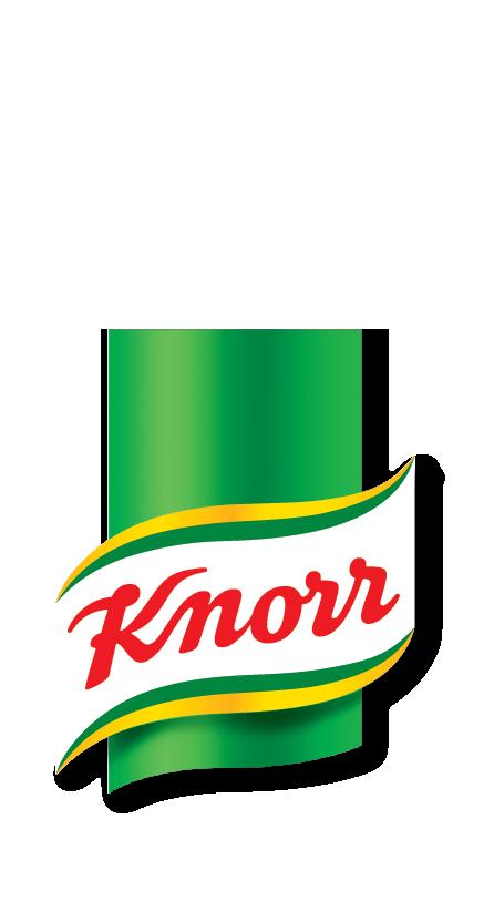 2014_Knorr_Logo