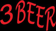 3Beer_Logo