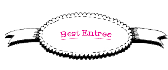 BestEntree-Ribbon