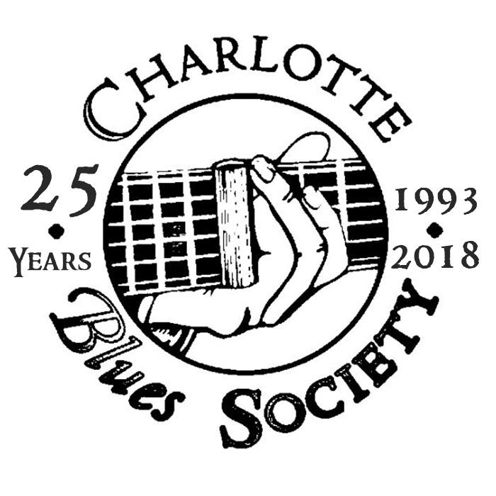 CBS 25 years B&W