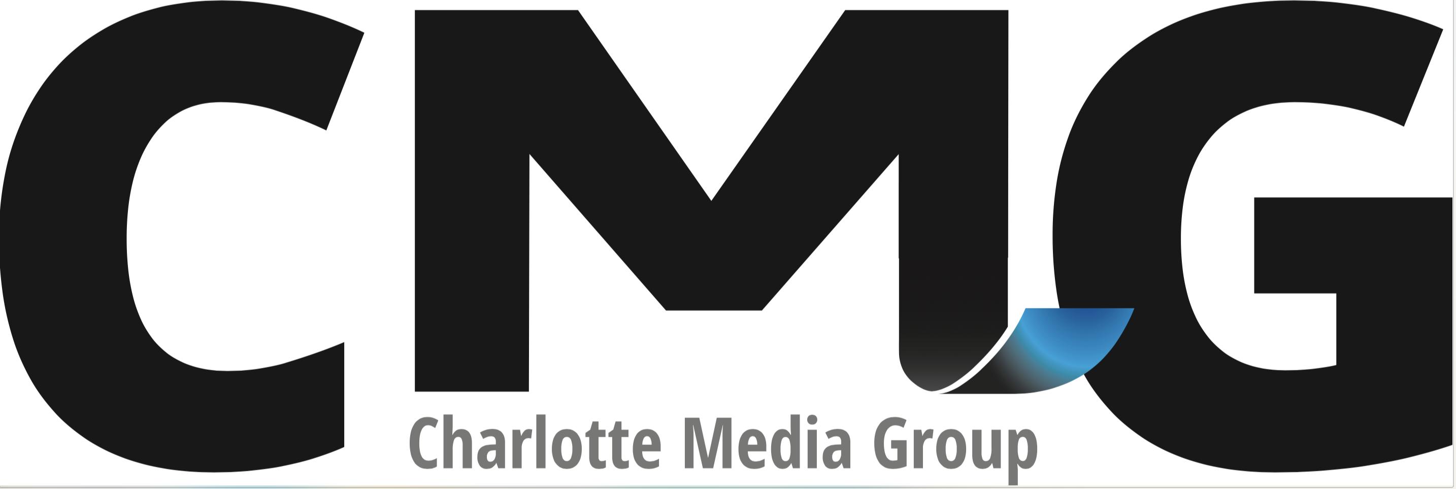 CharlotteWeekly-Logo