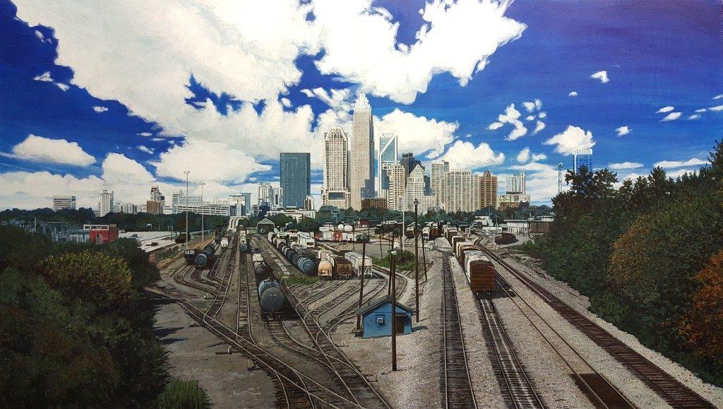 DavidFrench blue train web 1024x579