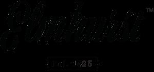 ElmhurstMilk-logo-mini_1