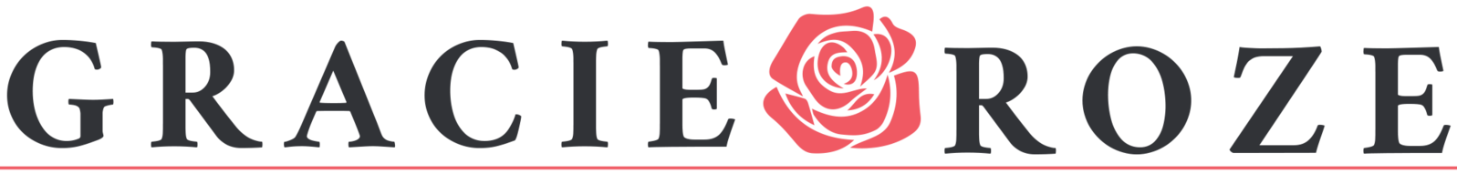 GracieRoze_Logo_copy_1600x