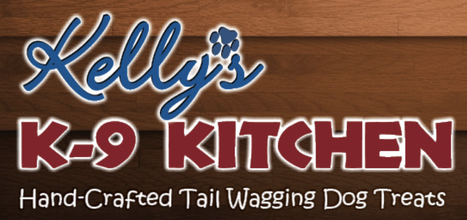 KellysK9_Logo