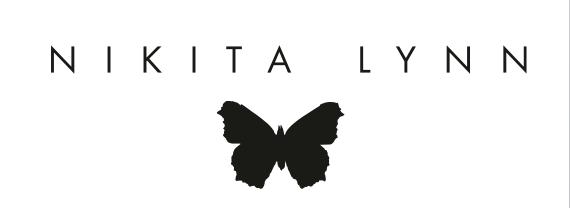 NikitaLynnDesigns